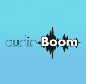 Audioboom is a free platform that enables the creation, broadcast and syndication of audio content across multiple global verticals.