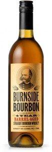 Eastside Burnside Bourbon