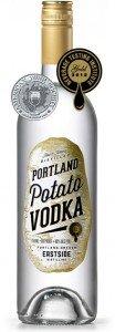 portland vodka