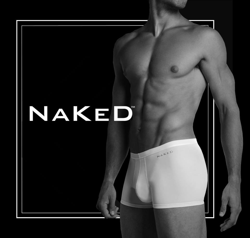 A rapidly emerging innerwear and intimate apparel brand is the Naked Brand Group Inc. (OTCQB: NAKD), a company founded on one basic desire: the creation of a new standard for how products worn close to the skin fit, feel, and function.