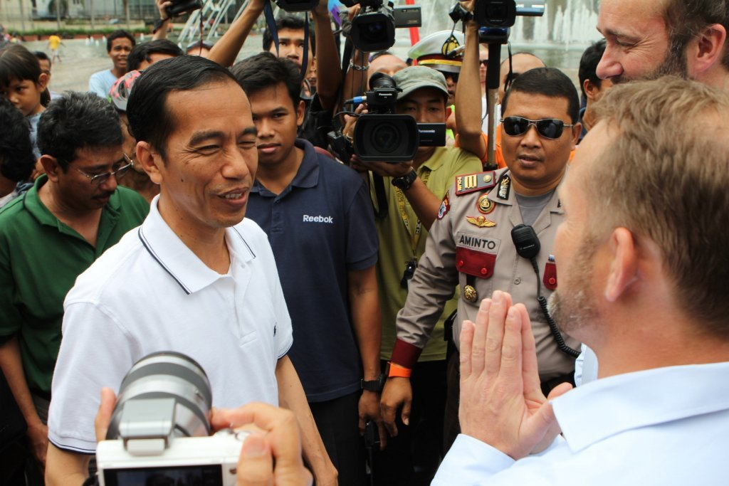 Joko Widodo (Source)