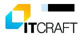 IT craft