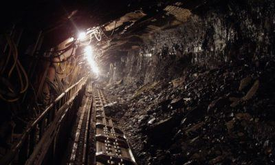 investing in mining