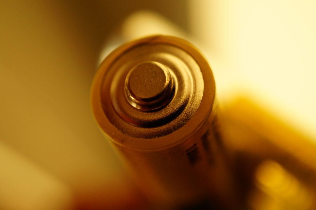 """Résultat de recherche d'images pour """"Future of batteries photography"""""""