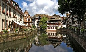 alsace-northeastern-frances-economic-and-cultural-pearl