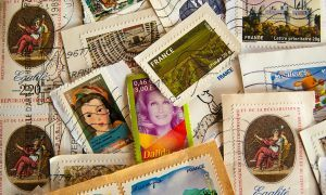 investing-in-stamps-a-huge-global-hobby-and-investment