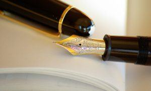 luxury-pens-and-their-underrated-investment-value-in-a-digital-world