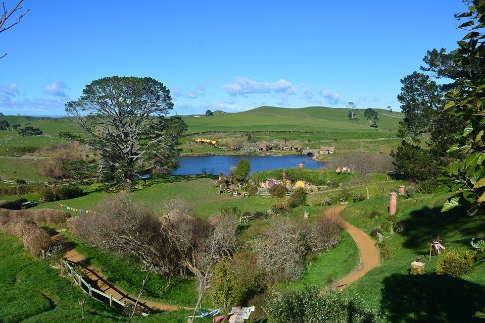 new-zealand-now-a-go-to-destination-for-luxury-travelers-2