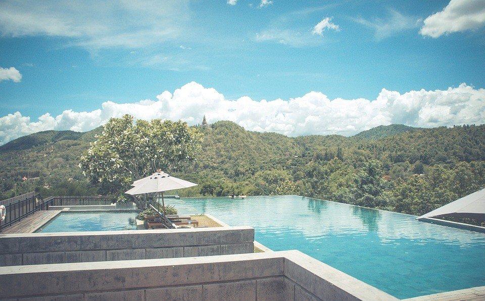 paresa resort-in-phuket-gives-visitors-a-taste-of-heaven-2
