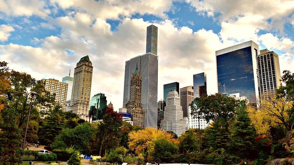top-4-chinese-billionaires-investing-in-new-york-real-estate-2