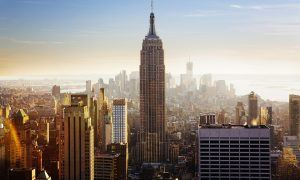 top-4-chinese-billionaires-investing-in-new-york-real-estate