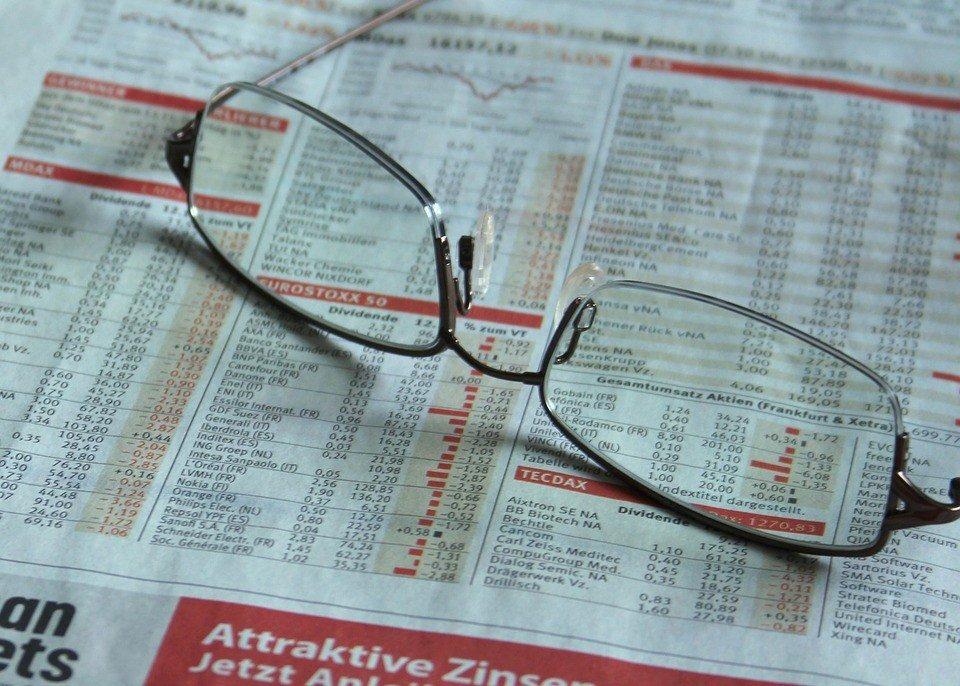 top-investor-kuntal-shah-on managing investment emotions