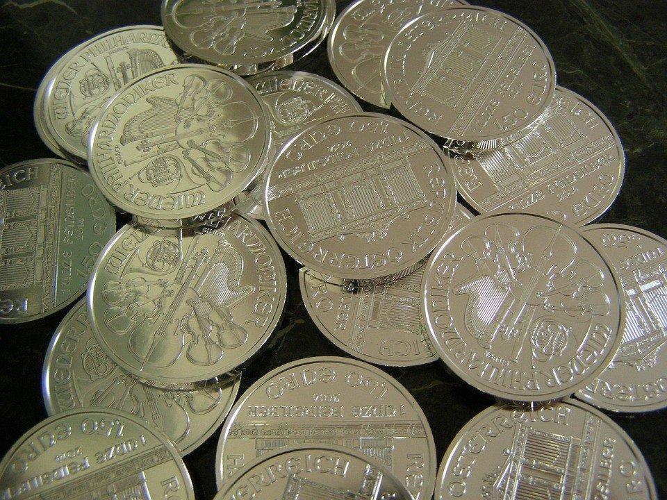 physical silver-as-a-safe-haven-precious-metal-2