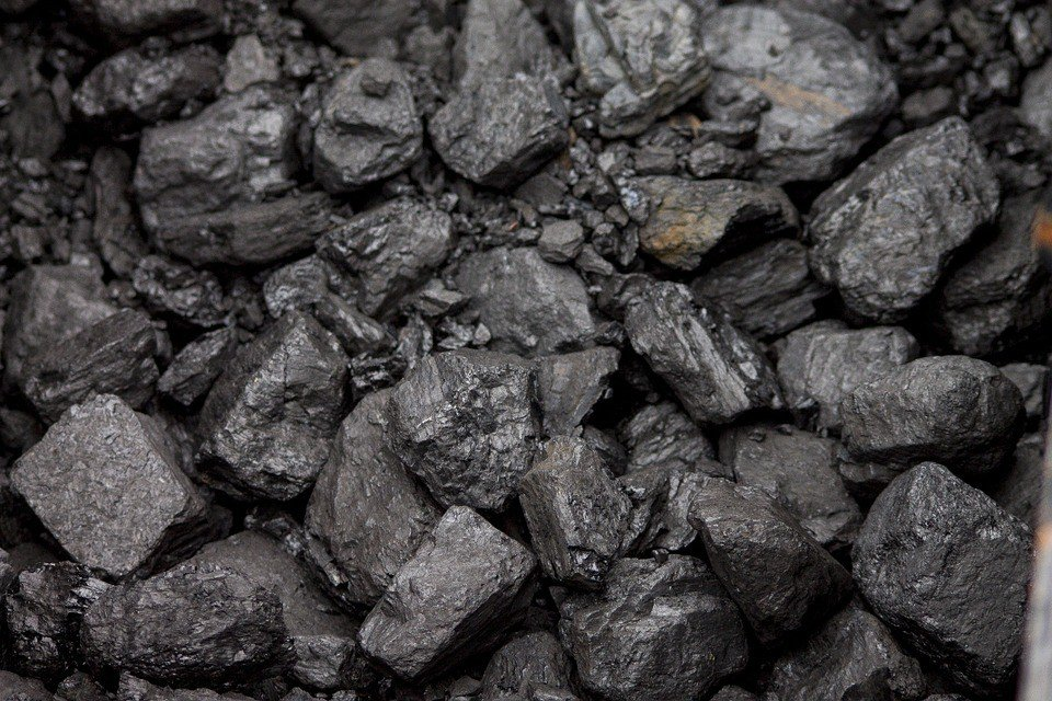 the-search-for-anthracite coal-continues