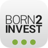 avatar for Born2Invest Staff