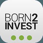 Born2Invest Staff