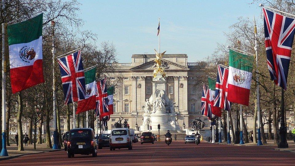 london-1211303_960_720
