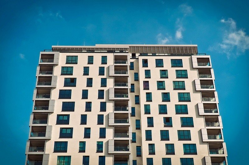 How investing in multifamily real estate changed the market recently