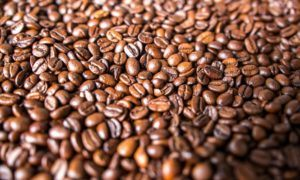 Agriculture weekly: Coffee demand growing