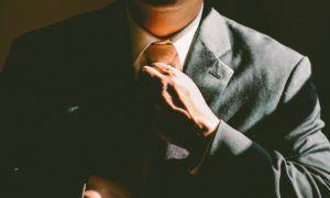 3 fundamentals every entrepreneur should know