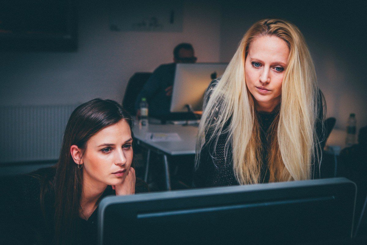Top 4 women-managed tech companies you can invest in today