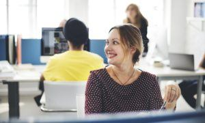 How to motivate employees without increasing salary?