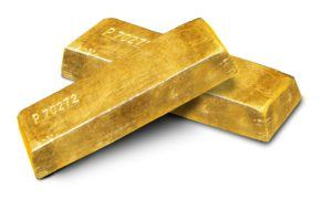The 3 global factors which determine the current trend of buying gold