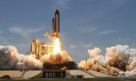 Why space startups focus on sales research before actual production