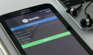 Top 10 SET News: Spotify relocates offices, Audi signs deal with D.C. United