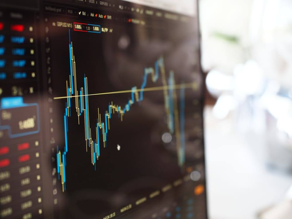 A high-yielding dividend formula for all stock traders