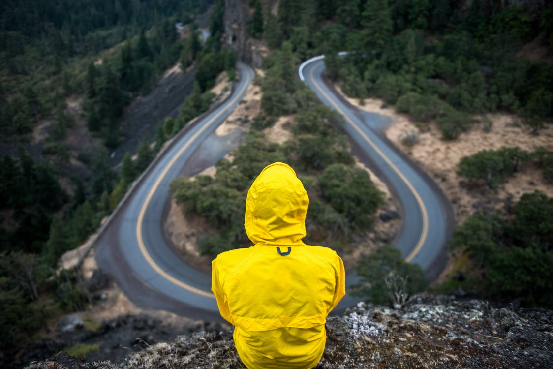 What's decision fatigue and why it's bad for business investment strategies
