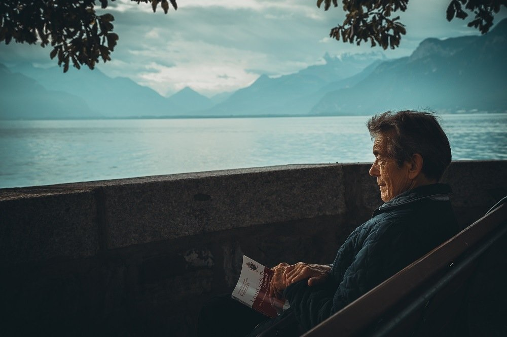 3 things to consider before creating a retirement plan