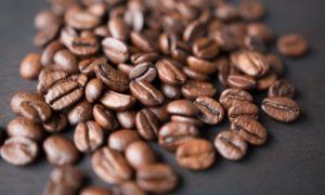Decrease in Brazil's coffee export, India doubtful over sugar import