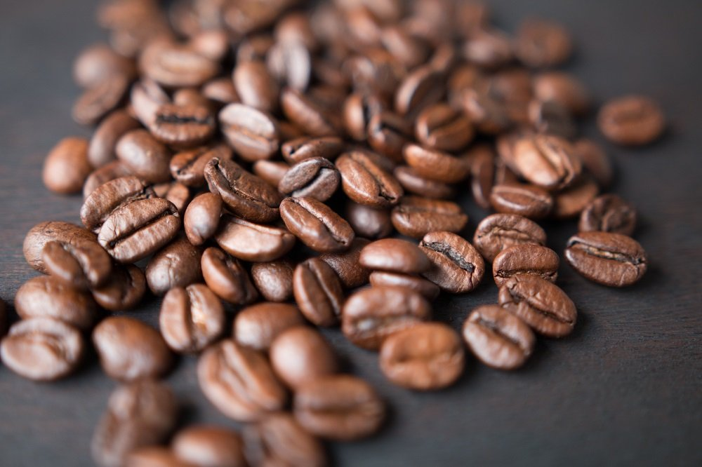 Decrease in Brazil's coffee export, India doubtful over sugar import
