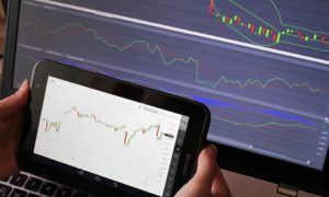 The 10 most useful methods to successful Forex trading