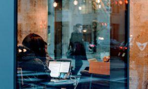 Robo-advisors face a new threat - passive investing