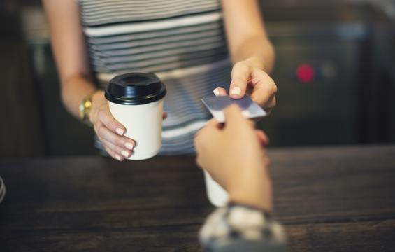 Using Small Data to perfect customer experience