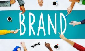 Making your brand's identity more powerful in 5 ways