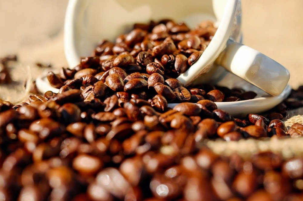 Coffee markets close higher, India continues to reject sugar import