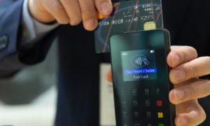 How Fintech is influencing business in the small loan market