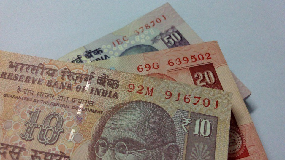 BARC may be the key to resolving India's bad loans situation