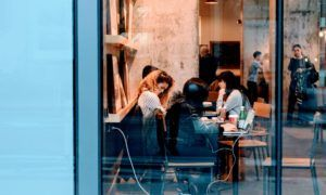 5 ways technology is changing the way we do business