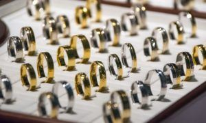 The latest must know updates for the silver and gold market