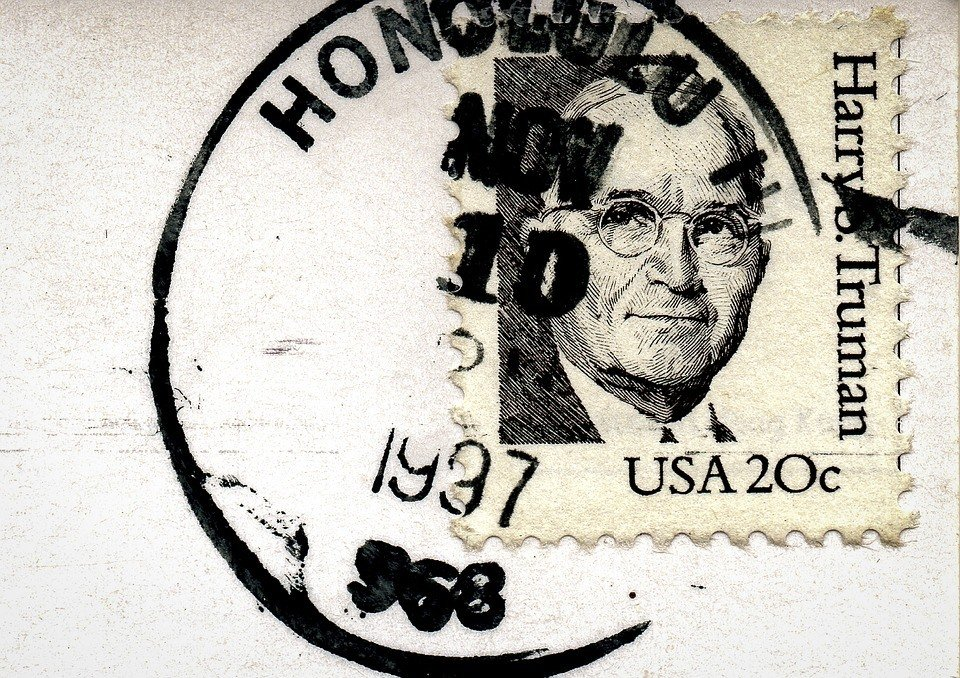 The United States Postal Service USPS Dates Back To 1775 When Then President Benjamin Franklin Became First Postmaster General In Role Of Chief