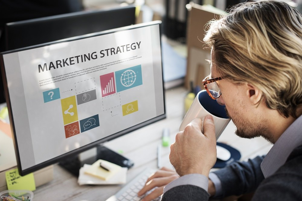 Why is email marketing the best promotional tool