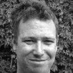 avatar for Marcus Clarke