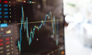 Why there is no place for emotions in the trading market