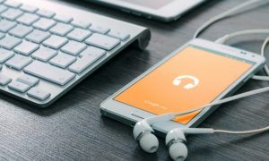 What is Google Play offering to the music streaming market in India?