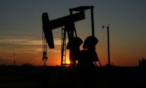 Will OPEC's oil production cuts jeopardize its position on the market?