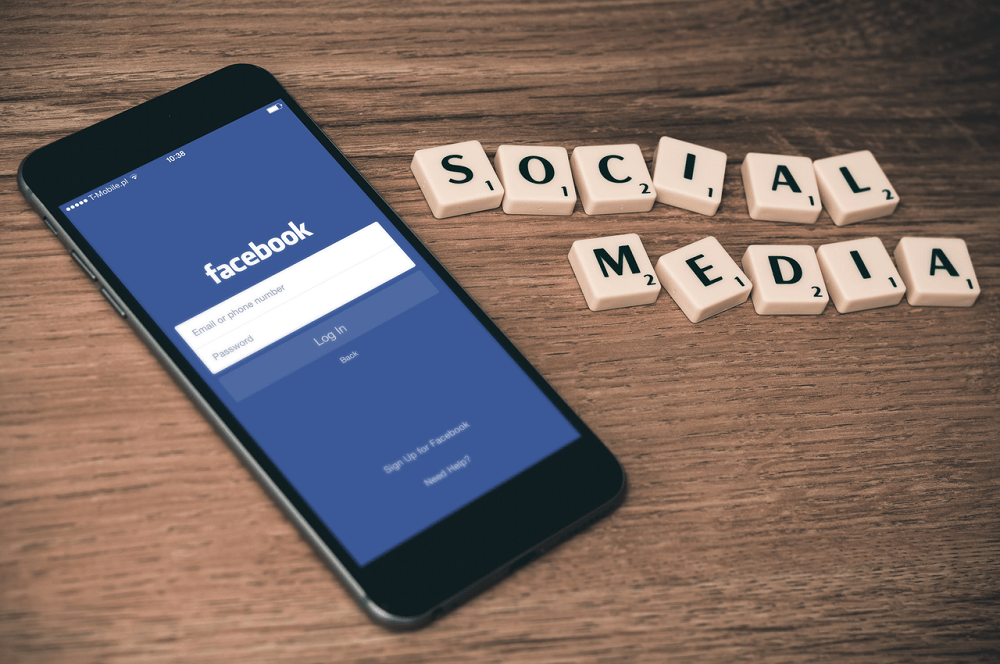 6 law firms that shine on social media and how they do it